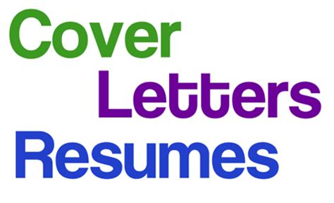 Sample cover letter for placement